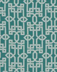 Robert Allen Master Lock Cove Fabric