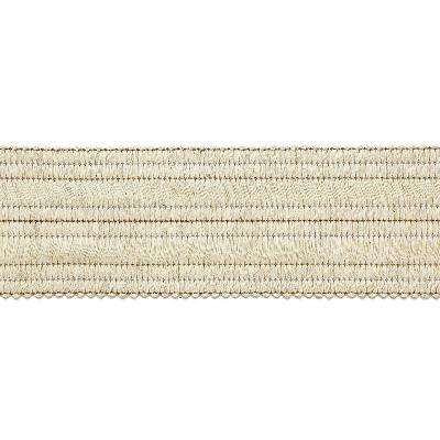 Schumacher Trim VINCENT LINEN BRAID STRING Search Results
