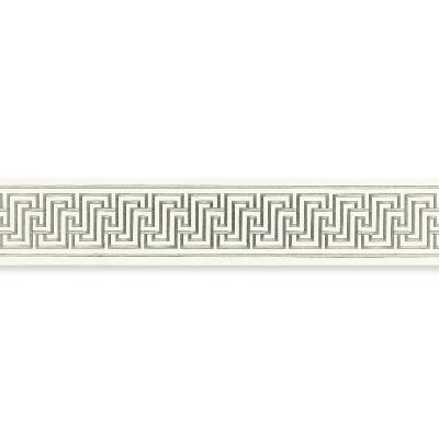 Schumacher Trim LABYRINTH TAPE DOVE Search Results