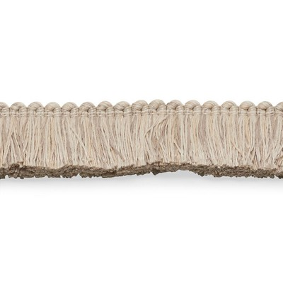 Schumacher Trim MEYER BRUSH FRINGE SAND Search Results