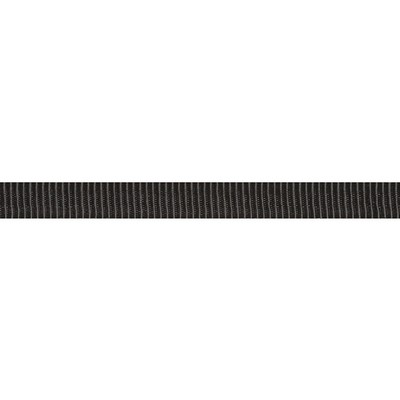 Schumacher Trim NARROW FAILLE TAPE BLACK Search Results
