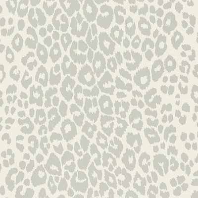 Schumacher Wallpaper ICONIC LEOPARD CLOUD Search Results
