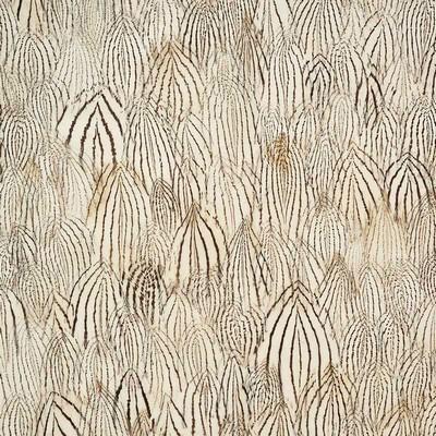 Schumacher Wallpaper DIAMOND WHITE PEACH Search Results