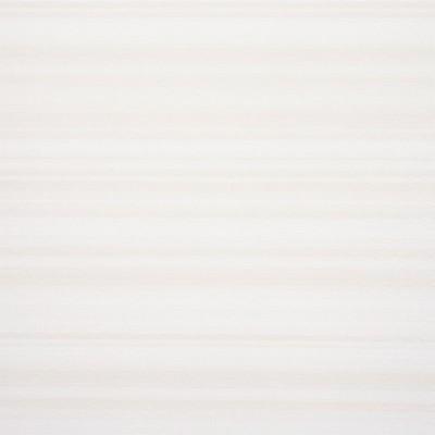Schumacher Wallpaper SHADED SILK VINYL ALABASTER Search Results