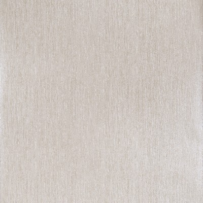 Fabricut Wallpaper 50060W DOLNEY BUFF 01 Fabricut Wallpaper