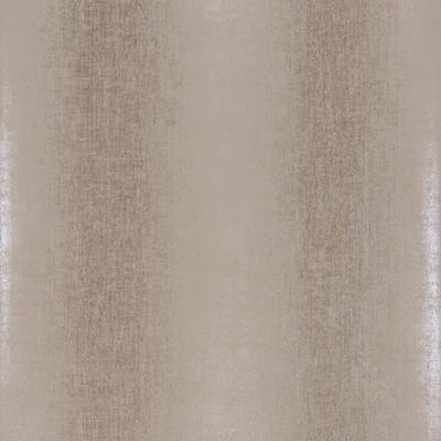 Fabricut Wallpaper 50100W TALMONT FLAX 01 Fabricut Wallpaper