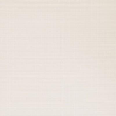 Fabricut Wallpaper 50104W TISSAGE WHISPER GREY 01 Fabricut Wallpaper