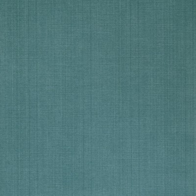 Fabricut Wallpaper 50107W VIDONIA TURQUOISE 01 Search Results
