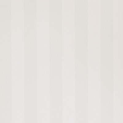 Fabricut Wallpaper 50079W LEEWARD WHISPER BLUE 01 Fabricut Wallpaper