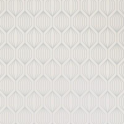Fabricut Wallpaper 50059W SEAGLASS 01 Fabricut Wallpaper