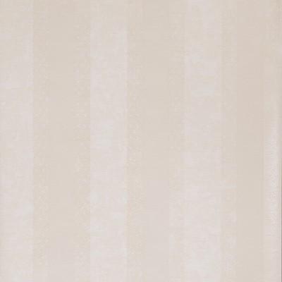 Fabricut Wallpaper 50077W KALIKO STRIPE LINEN-01 Fabricut Wallpaper