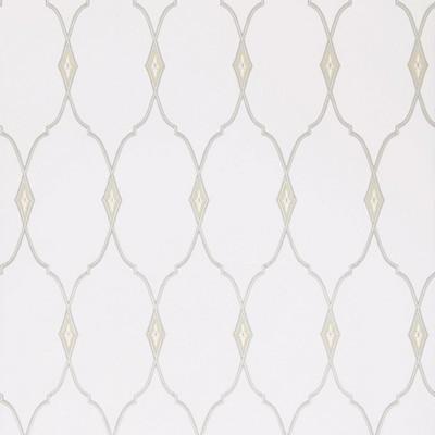 Fabricut Wallpaper 50089W MIRASOL ESSEX 01 Fabricut Wallpaper