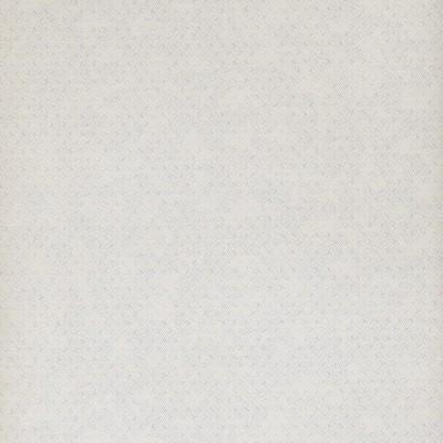 Fabricut Wallpaper 5076W KALIKO MIST 01 Fabricut Wallpaper
