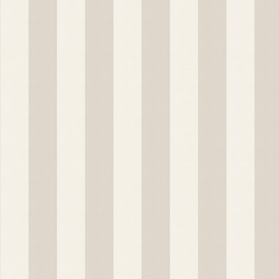 Fabricut Wallpaper 50116W BRYANT DOVE 02 Fabricut Wallpaper