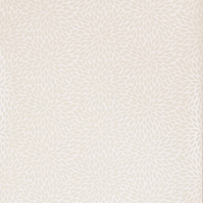 Fabricut Wallpaper 50086W MIETTE SILVERMIST-01 Search Results