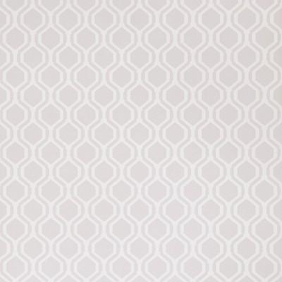 Fabricut Wallpaper 50078W KEYS GEO FEATHER 02 Search Results
