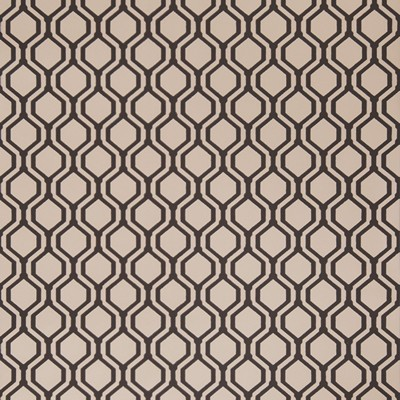 Fabricut Wallpaper 50078W KEYS GEO KHAKI 03 Search Results