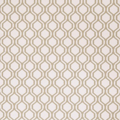 Fabricut Wallpaper 50078W KEYS GEO TWINE 07 Search Results