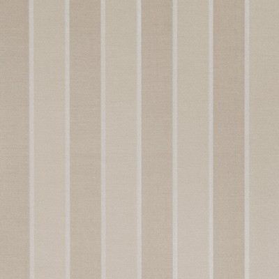 Fabricut Wallpaper 50122W LAVANDOU FLAX-01 Fabricut Wallpaper