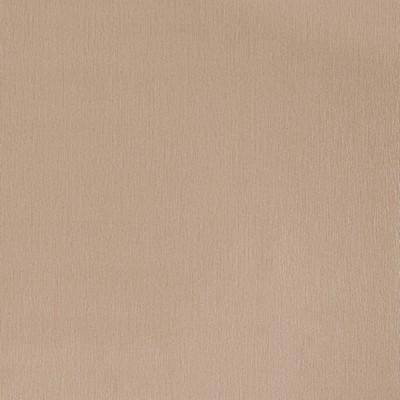Fabricut Wallpaper 50136W TIBRAZA PORCINI 02 Search Results