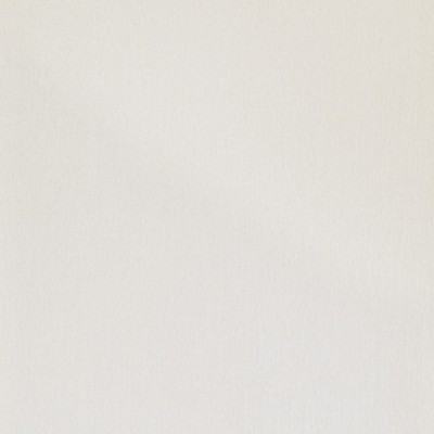 Fabricut Wallpaper 50132W LIANA SAND DOLLAR-01 Fabricut Wallpaper