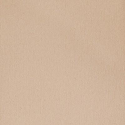 Fabricut Wallpaper 50132W LIANA TOFFEE 02 Fabricut Wallpaper