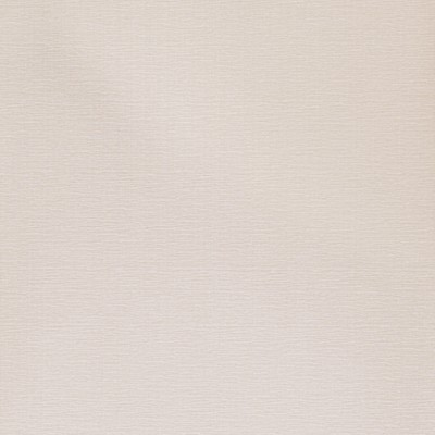 Fabricut Wallpaper 50125W KADIRI ALMOND 02 Fabricut Wallpaper