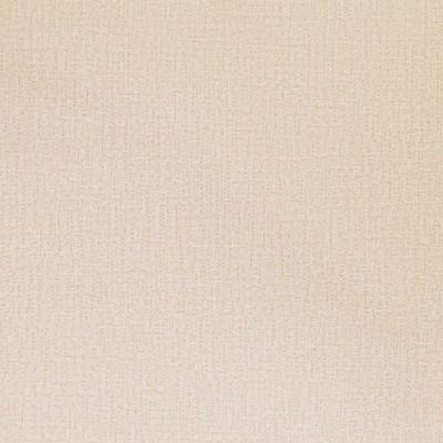 Fabricut Wallpaper 50144W PATAR NOUGAT 01 Search Results