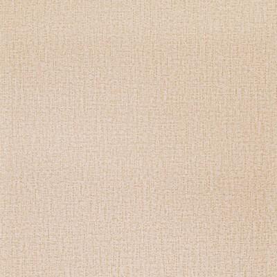 Fabricut Wallpaper 50144W PATAR STONE 02 Fabricut Wallpaper
