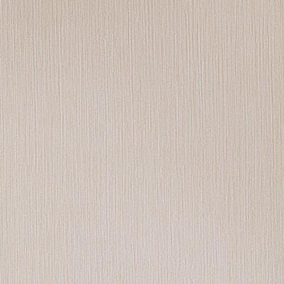 Fabricut Wallpaper 50141W PALAWAN KILIM-01 Fabricut Wallpaper