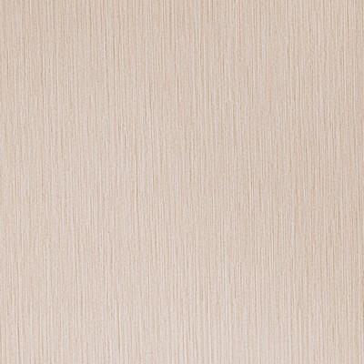 Fabricut Wallpaper 50141W PALAWAN MACAROON 02 Fabricut Wallpaper