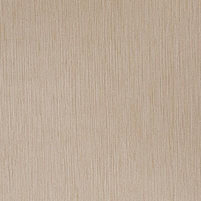 Fabricut Wallpaper 50141W PALAWAN FLAX 03 Fabricut Wallpaper