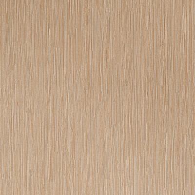 Fabricut Wallpaper 50142W BIRI DESERT 02 Fabricut Wallpaper