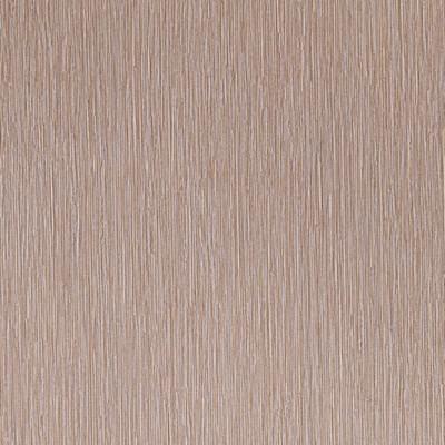 Fabricut Wallpaper 50142W BIRI BURLAP 03 Fabricut Wallpaper