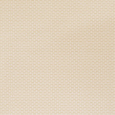 Fabricut Wallpaper 50143W CARAMOA ALMOND 02 Fabricut Wallpaper