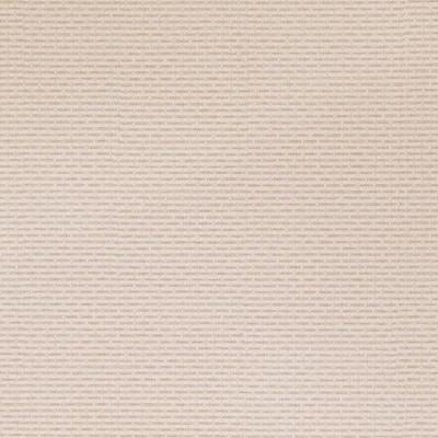 Fabricut Wallpaper 50143W CARAMOA FLAX 03 Fabricut Wallpaper