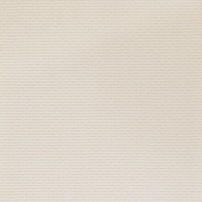 Fabricut Wallpaper 50143W CARAMOA SEASHELL 04 Fabricut Wallpaper