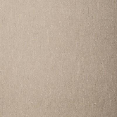 Fabricut Wallpaper 50171W FLANDERS SAND 04 Search Results