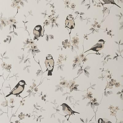 Fabricut Wallpaper 50185W GWENNA DOVE 01 Search Results