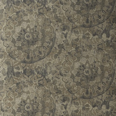 Fabricut Wallpaper 50208W SIGREN SLATE 01 Search Results