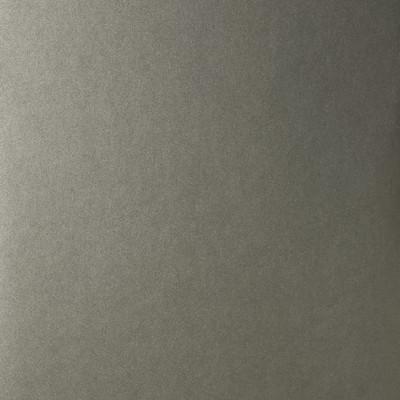 Fabricut Wallpaper 50211W ULLA SHALE-01 Search Results