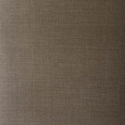 Fabricut Wallpaper 50223W KUTA BURLAP 01 Fabricut Wallpaper