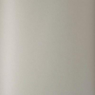Fabricut Wallpaper 50232W UHLMAN STONE-01 Fabricut Wallpaper