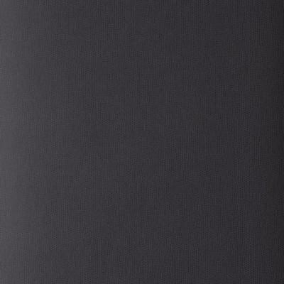 Fabricut Wallpaper 50233W SONDERHO BLACK CURRANT 03 Search Results