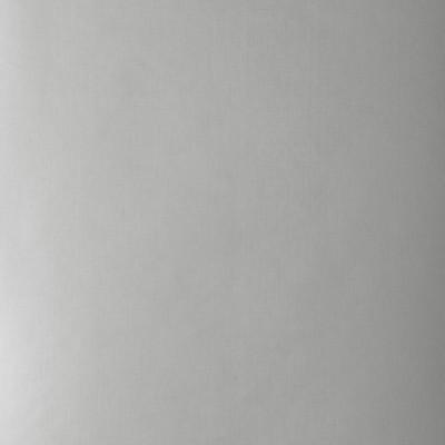 Fabricut Wallpaper 50225W ALDRICH DOVE 05 Fabricut Wallpaper