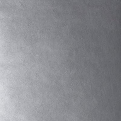 Fabricut Wallpaper 50222W MUSE SILVER 01 Fabricut Wallpaper