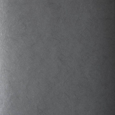 Fabricut Wallpaper 50222W MUSE SLATE 03 Fabricut Wallpaper