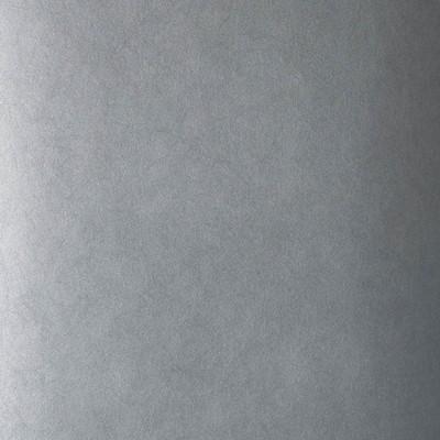 Fabricut Wallpaper 50222W MUSE TITANIUM 05 Fabricut Wallpaper