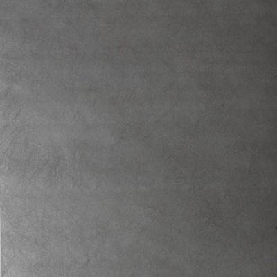 Fabricut Wallpaper 50222W MUSE THUNDERSTORM 08 Fabricut Wallpaper