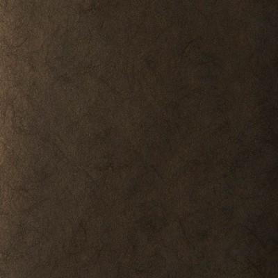 Fabricut Wallpaper 50222W MUSE WOODLAND 13 Fabricut Wallpaper